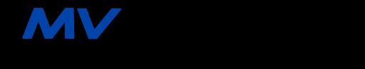 Carrozzeria MV Motor
